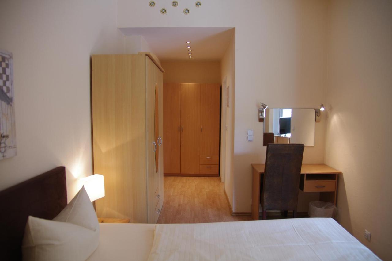hotel sendlinger tor munich germany booking com rh booking com