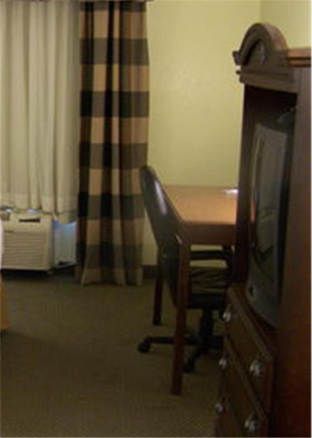 Hotels In Eagle Mountain Texas