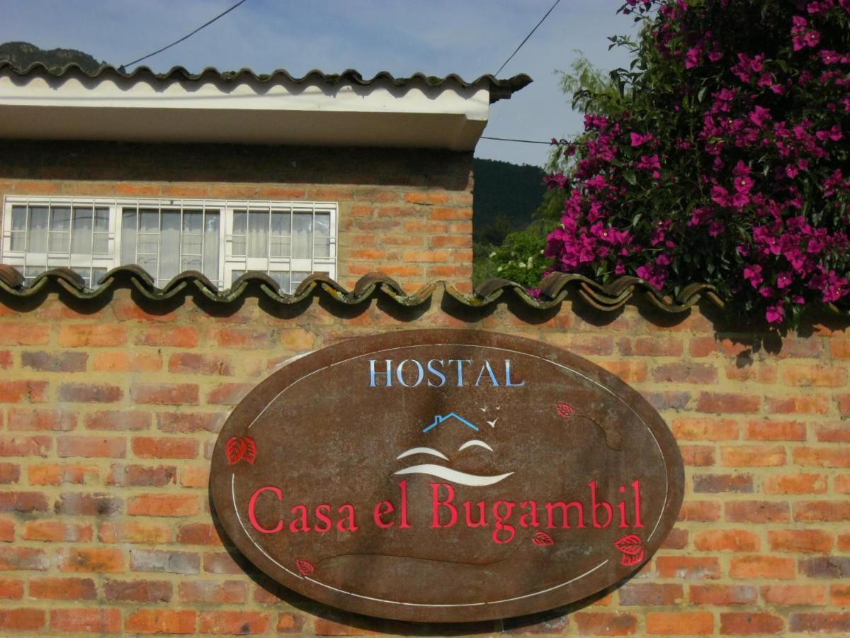 Guest Houses In La Aurora Cundinamarca