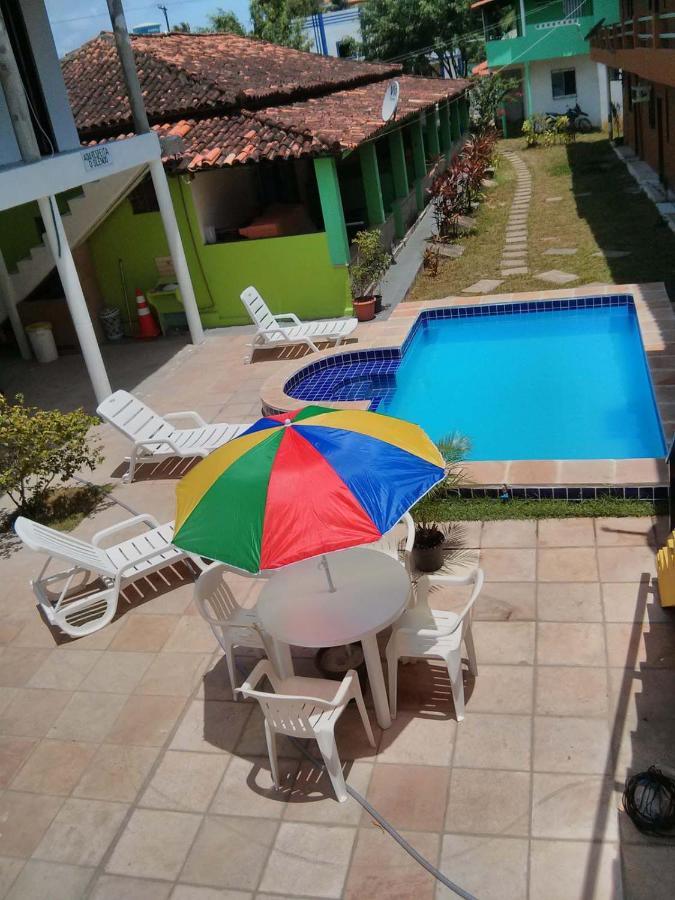 Guest Houses In Camaçari Bahia