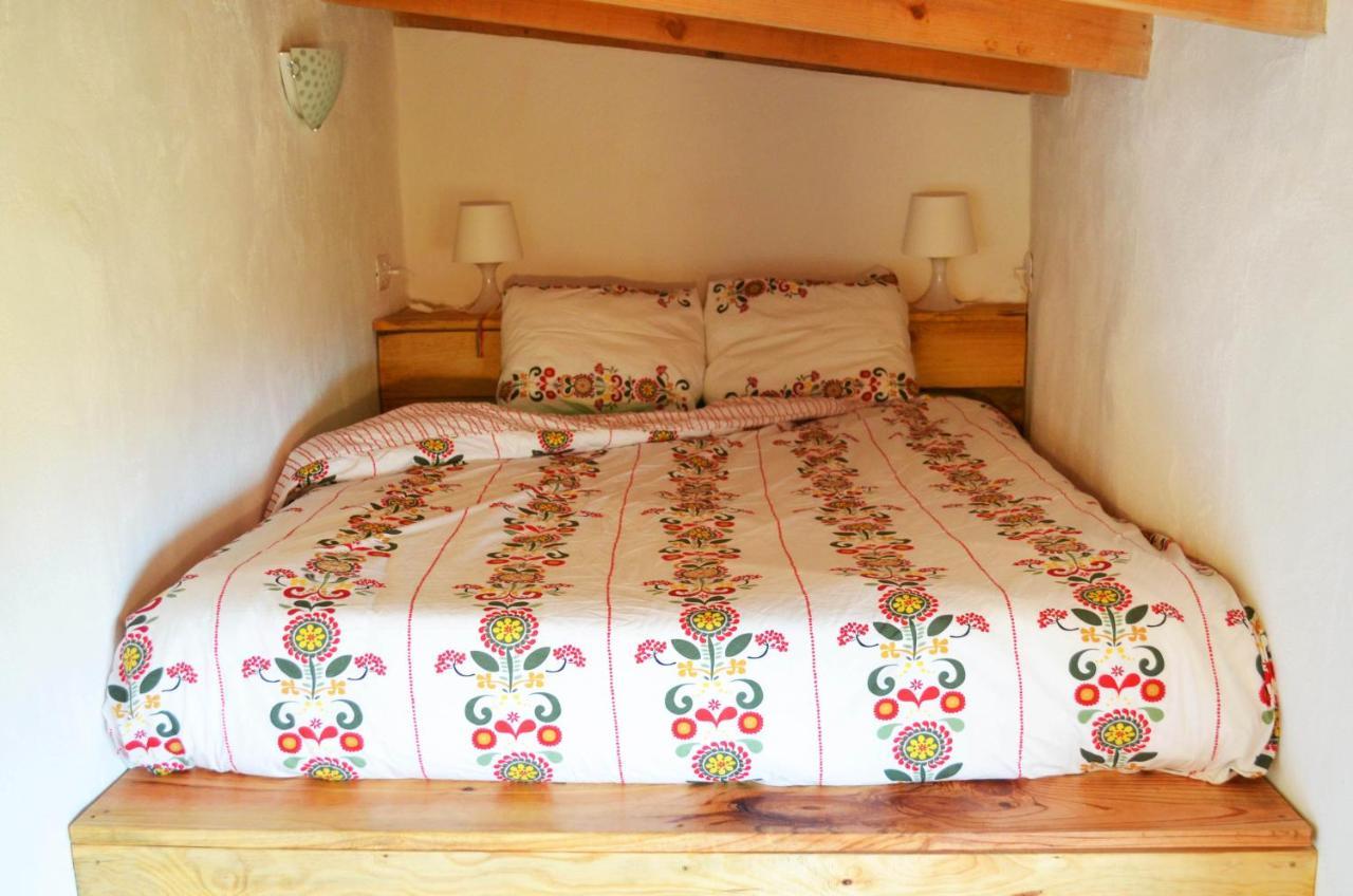 Hostels In Chabaica Tenerife