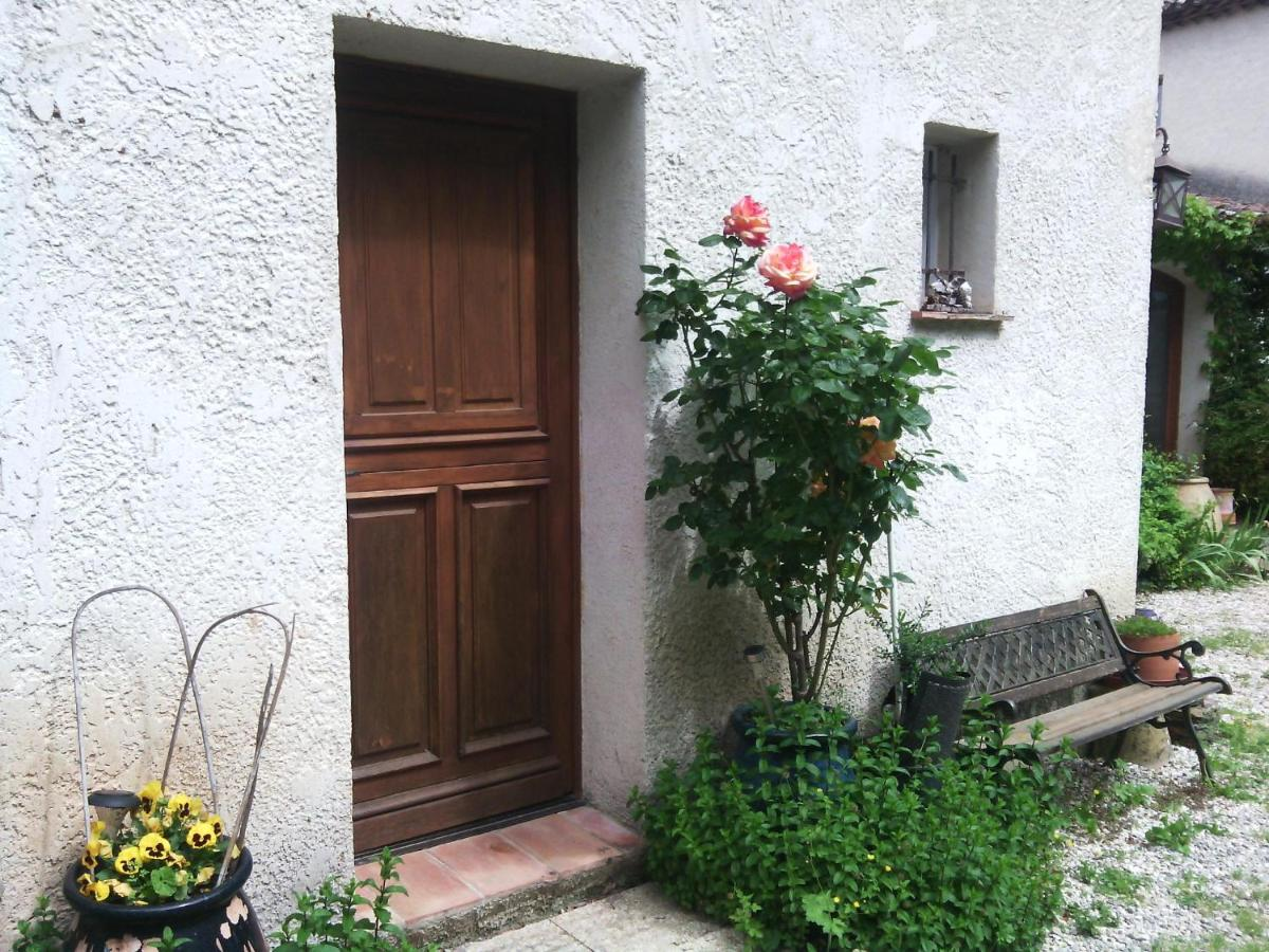 Bed And Breakfasts In Repenti Provence-alpes-côte D