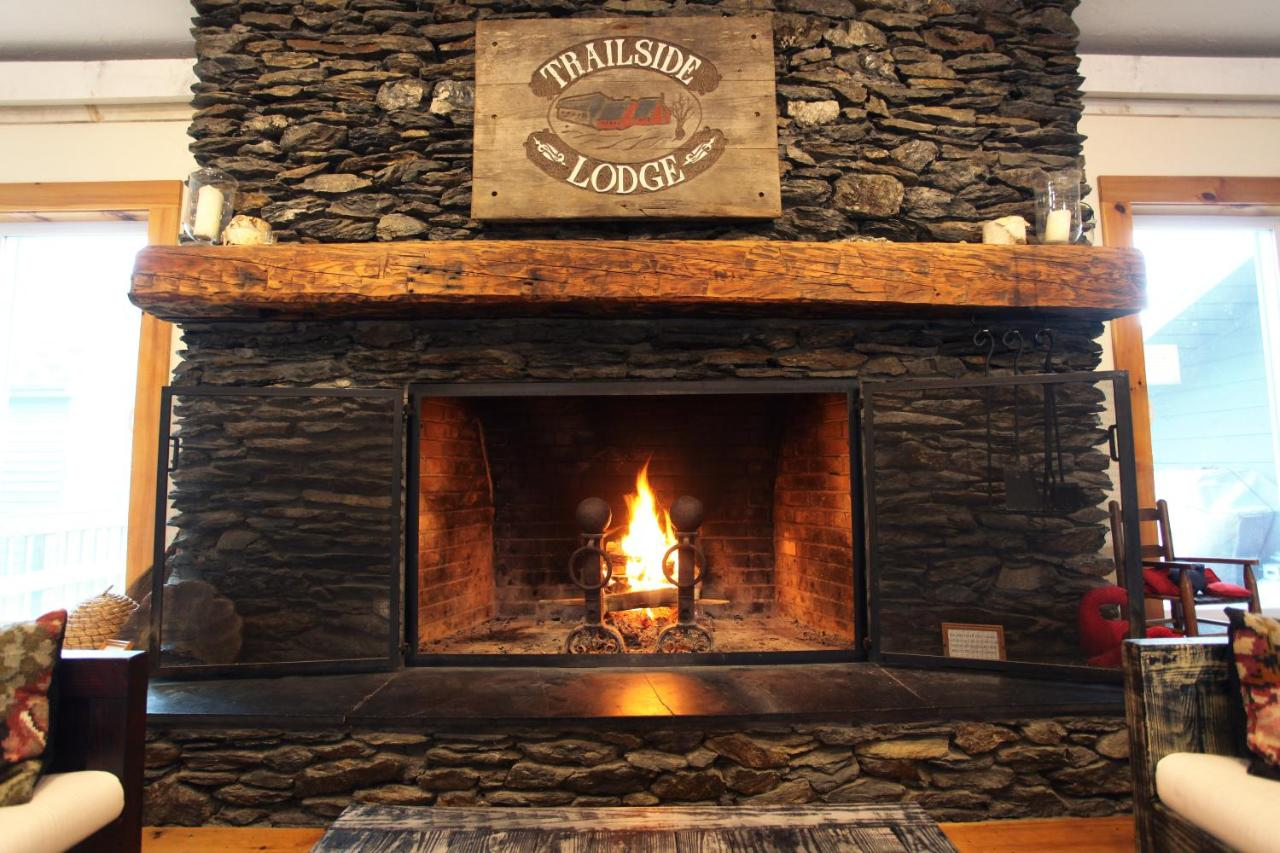 Hotels In Telemark Village Vermont