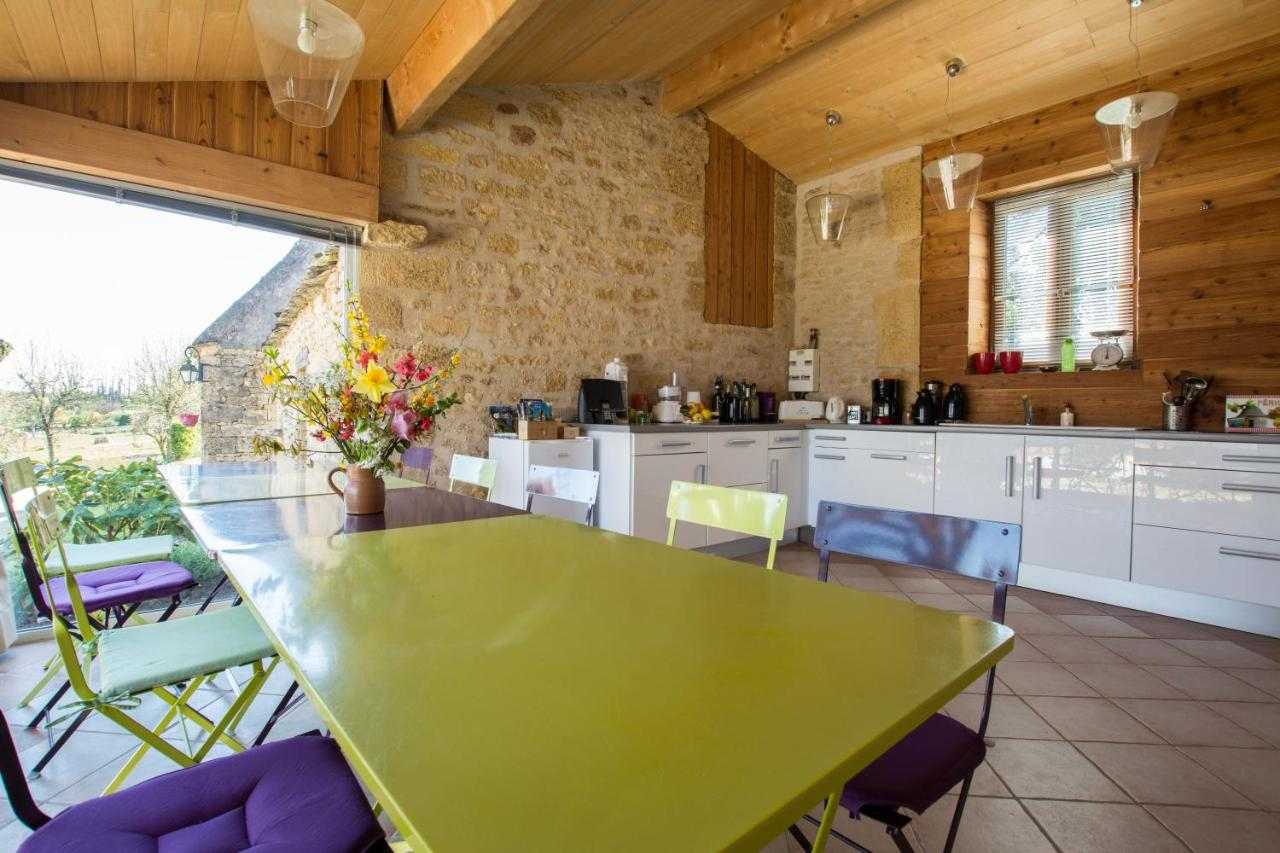 Bed And Breakfasts In Paulin Aquitaine