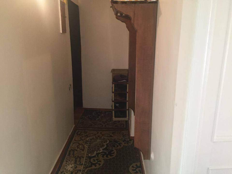 Apartment Griboedov 5 (Georgia Batumi) - Booking.com