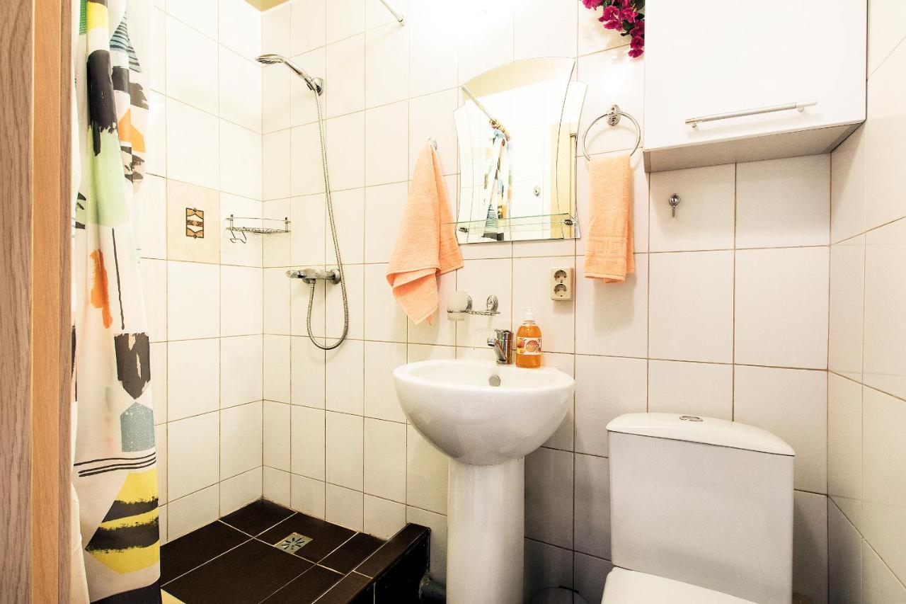 Banyo için yalıtım: seçim ve kullanım özellikleri 92