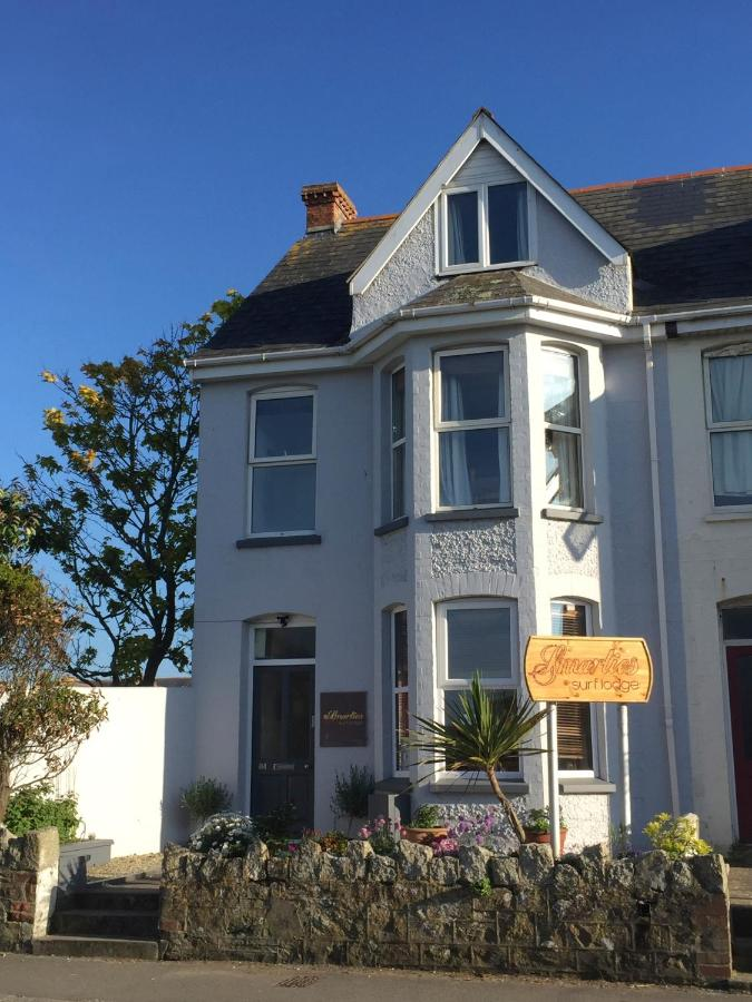 Hostels In Saint Minver Cornwall
