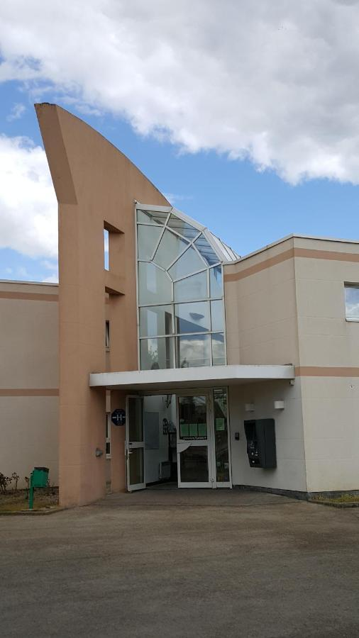 Hotels In Saint-lyé Champagne - Ardenne