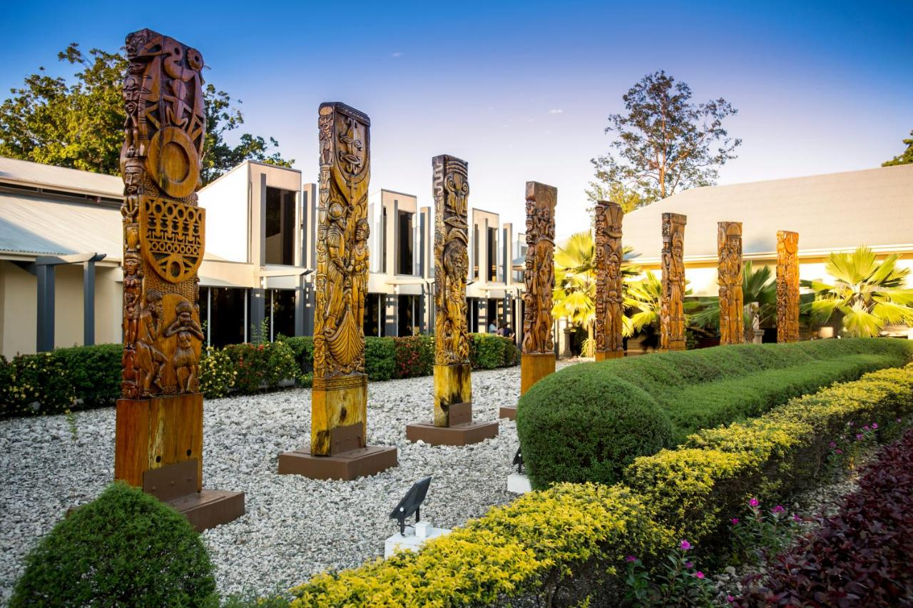 heritage park hotel honiara solomon islands booking com rh booking com
