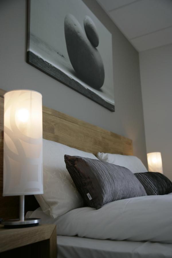 Hotels In Midsund Møre Og Romsdal