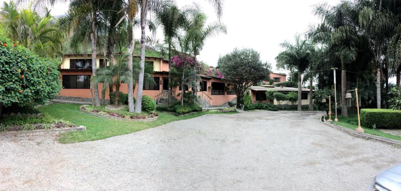 Hotels In San Bartolo Provincia De Lima