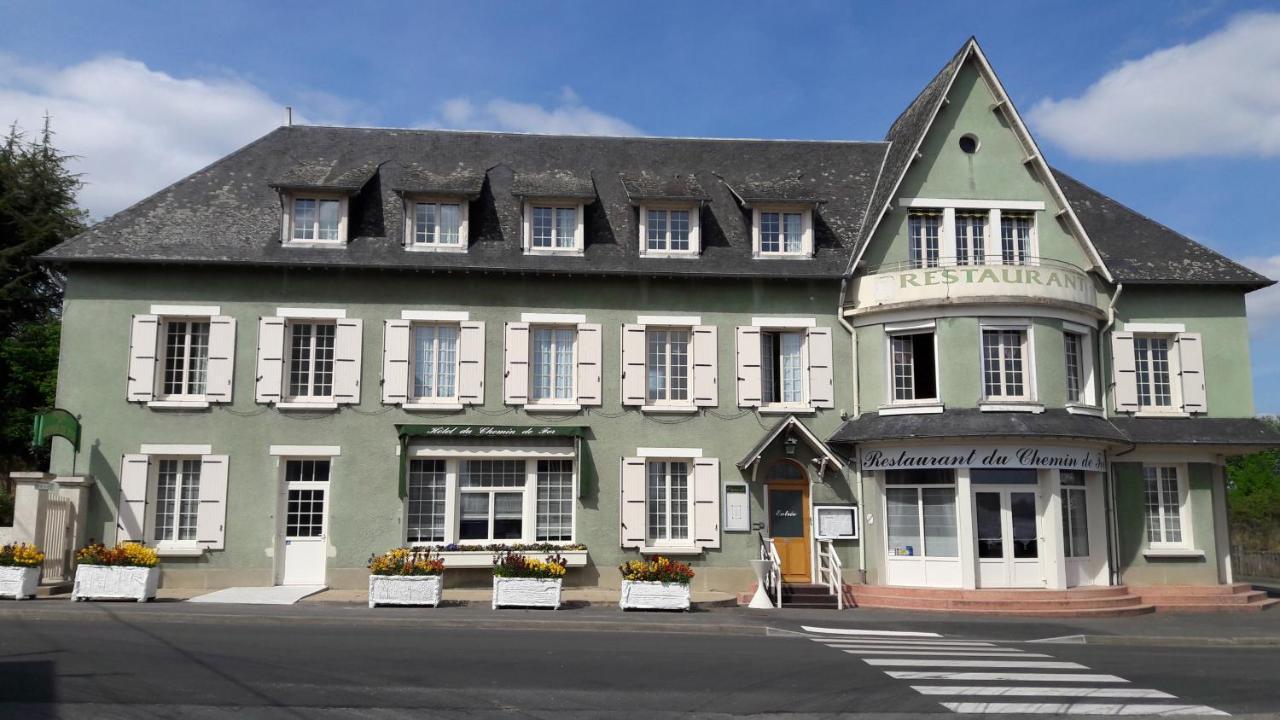 Hotels In Piacé Pays De La Loire