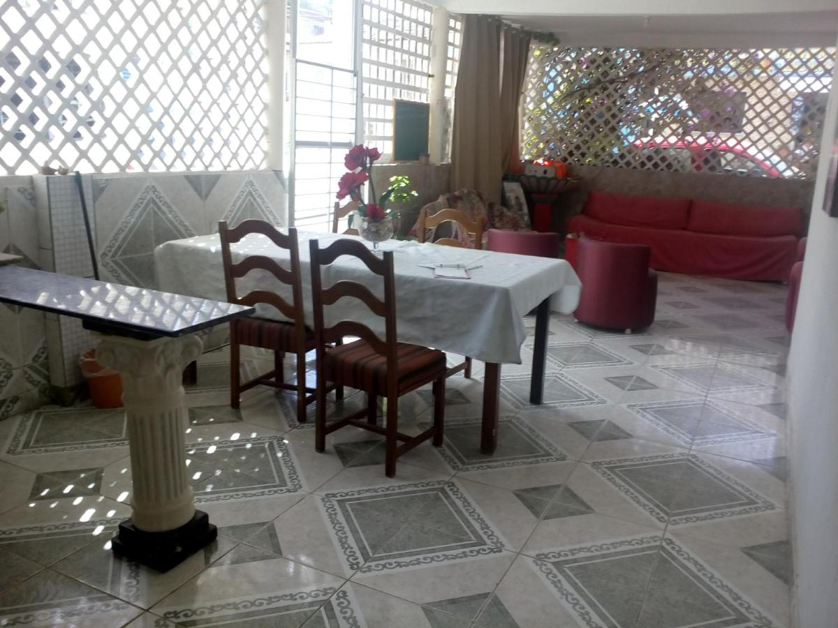 Guest Houses In Marechal Deodoro Alagoas