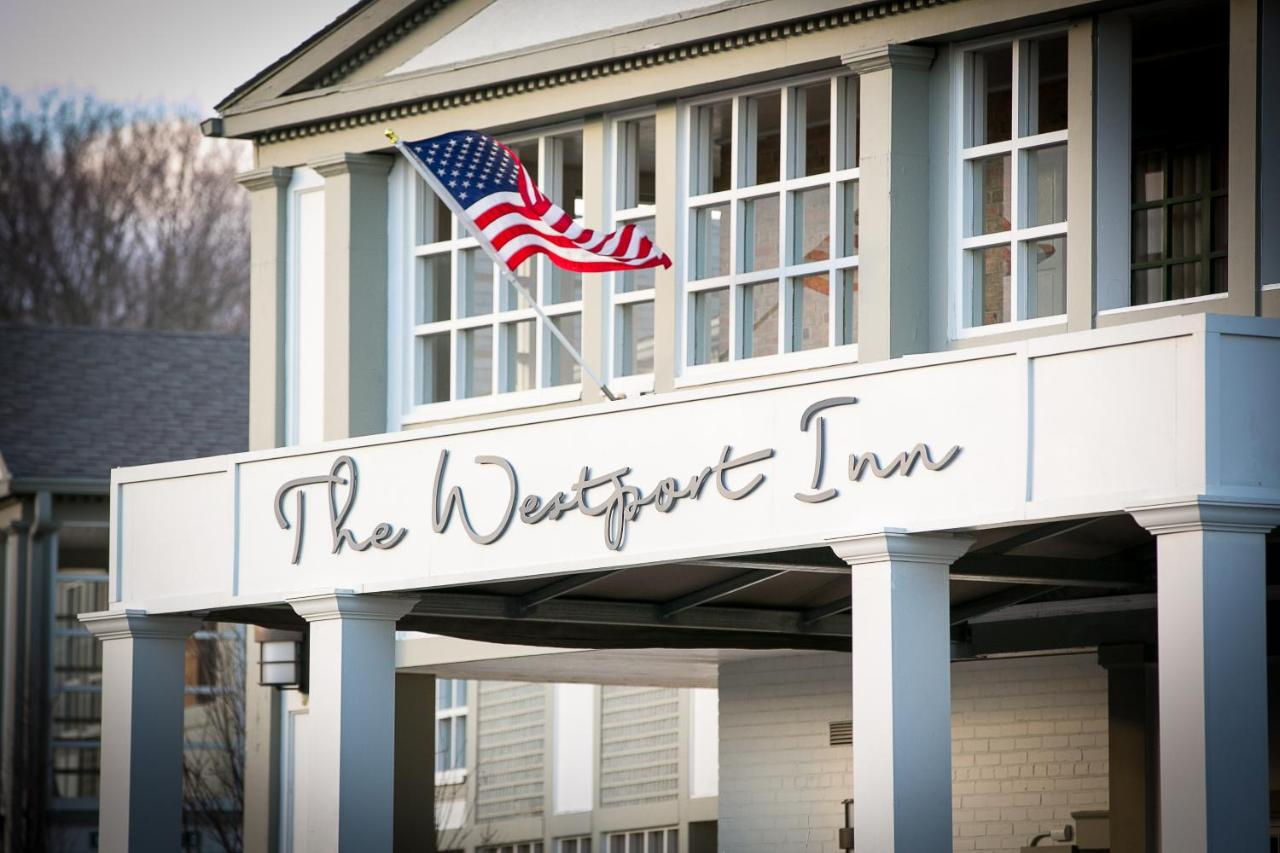 Hotels In Westport Connecticut