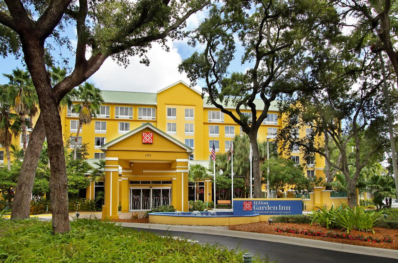 Hotels In Dania Beach Florida