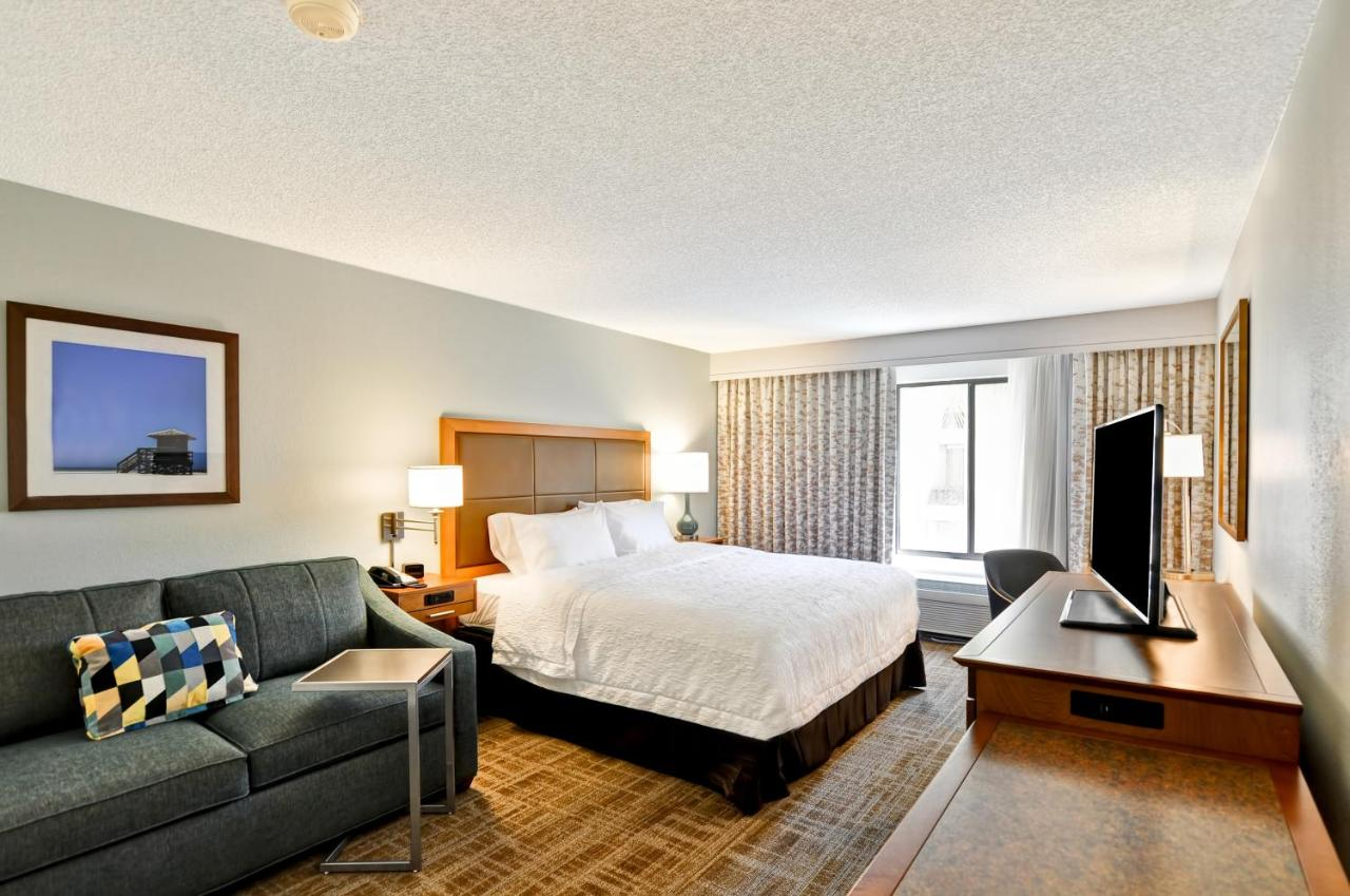 Hotels In Boca West Florida