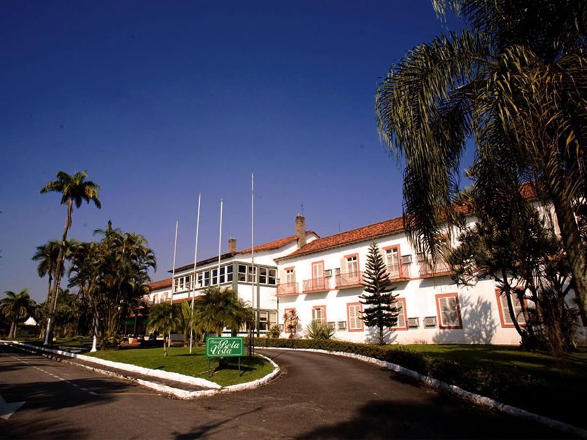 Hotels In Pinheiral Rio De Janeiro State