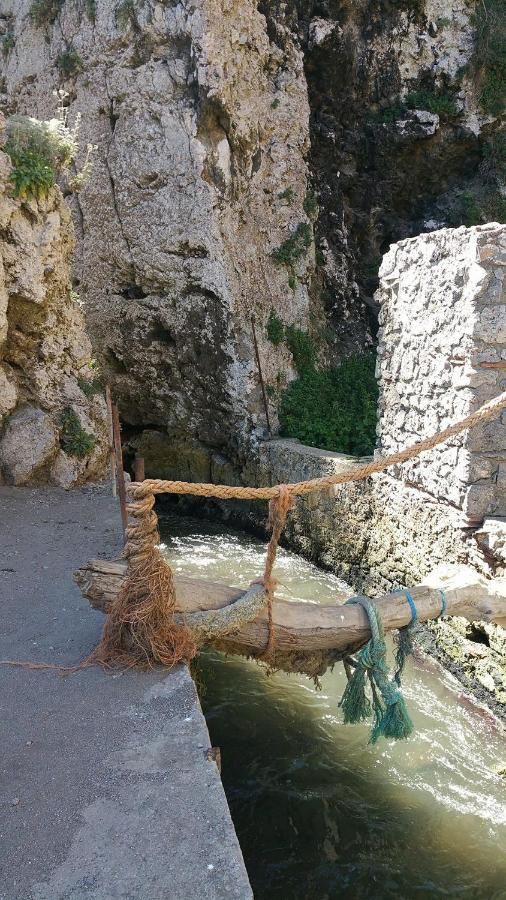 Bed And Breakfasts In Albinia Tuscany