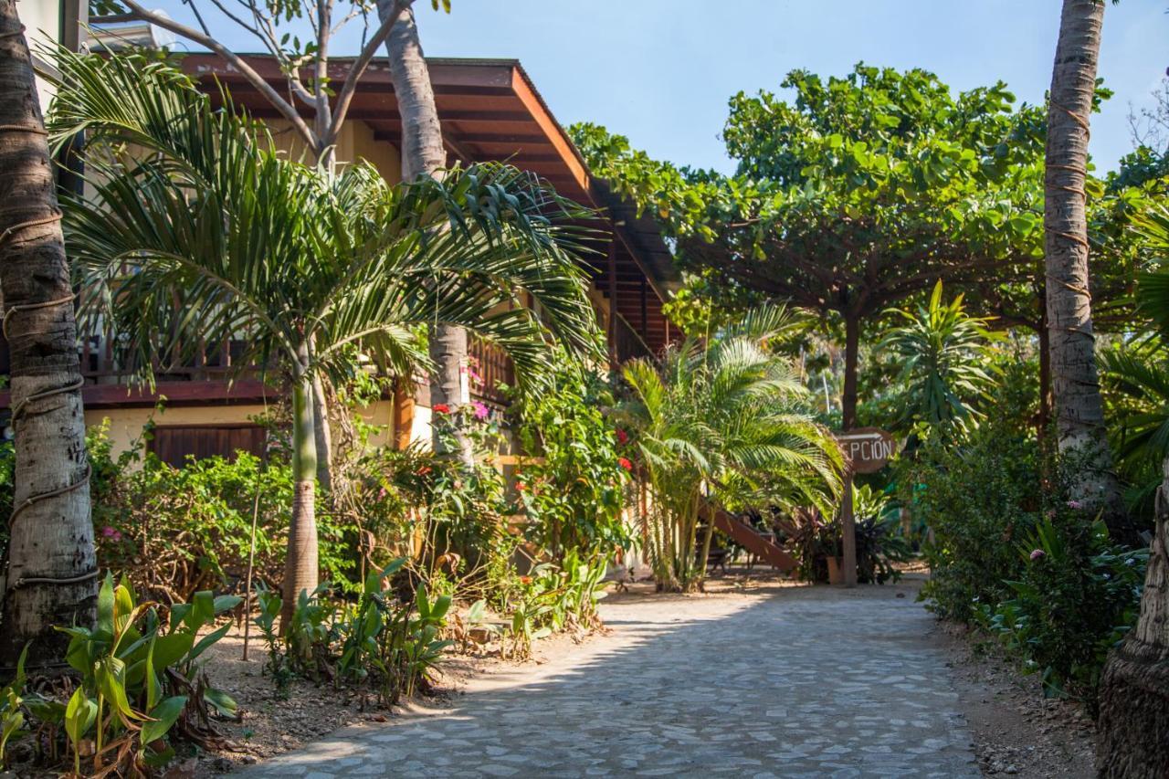 Hotels In Portegolpe Guanacaste