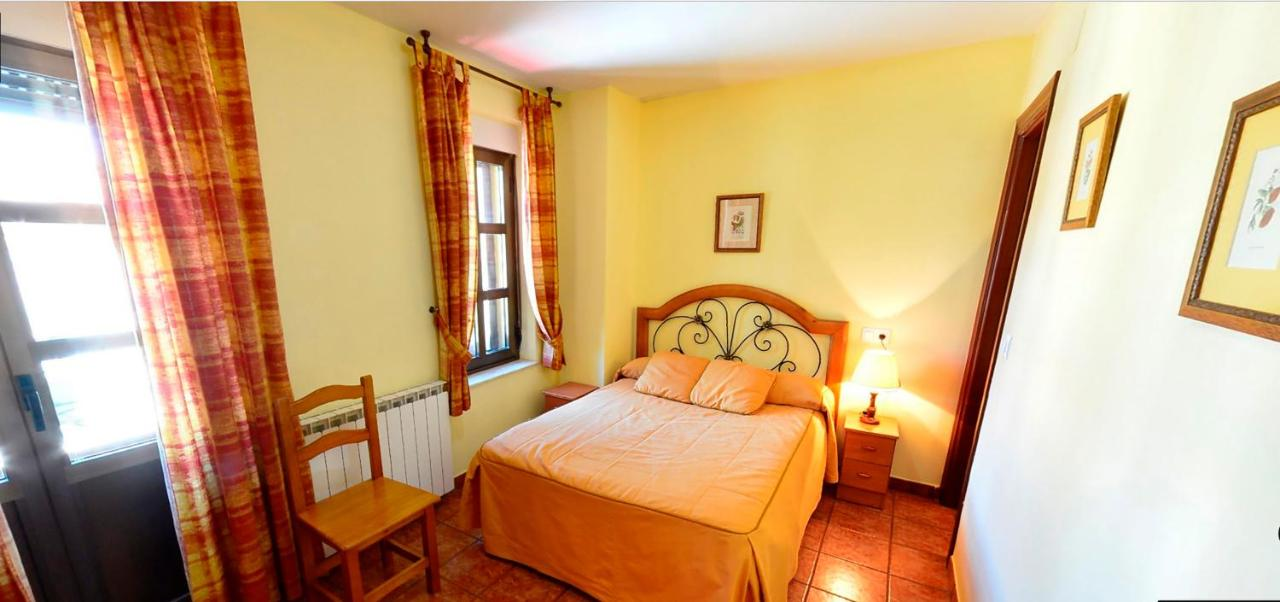 Guest Houses In Cistierna Castile And Leon