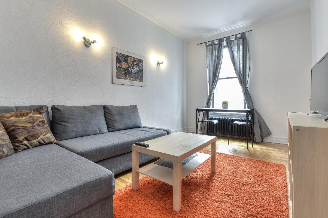 4 duluth apartment montreal canada deals