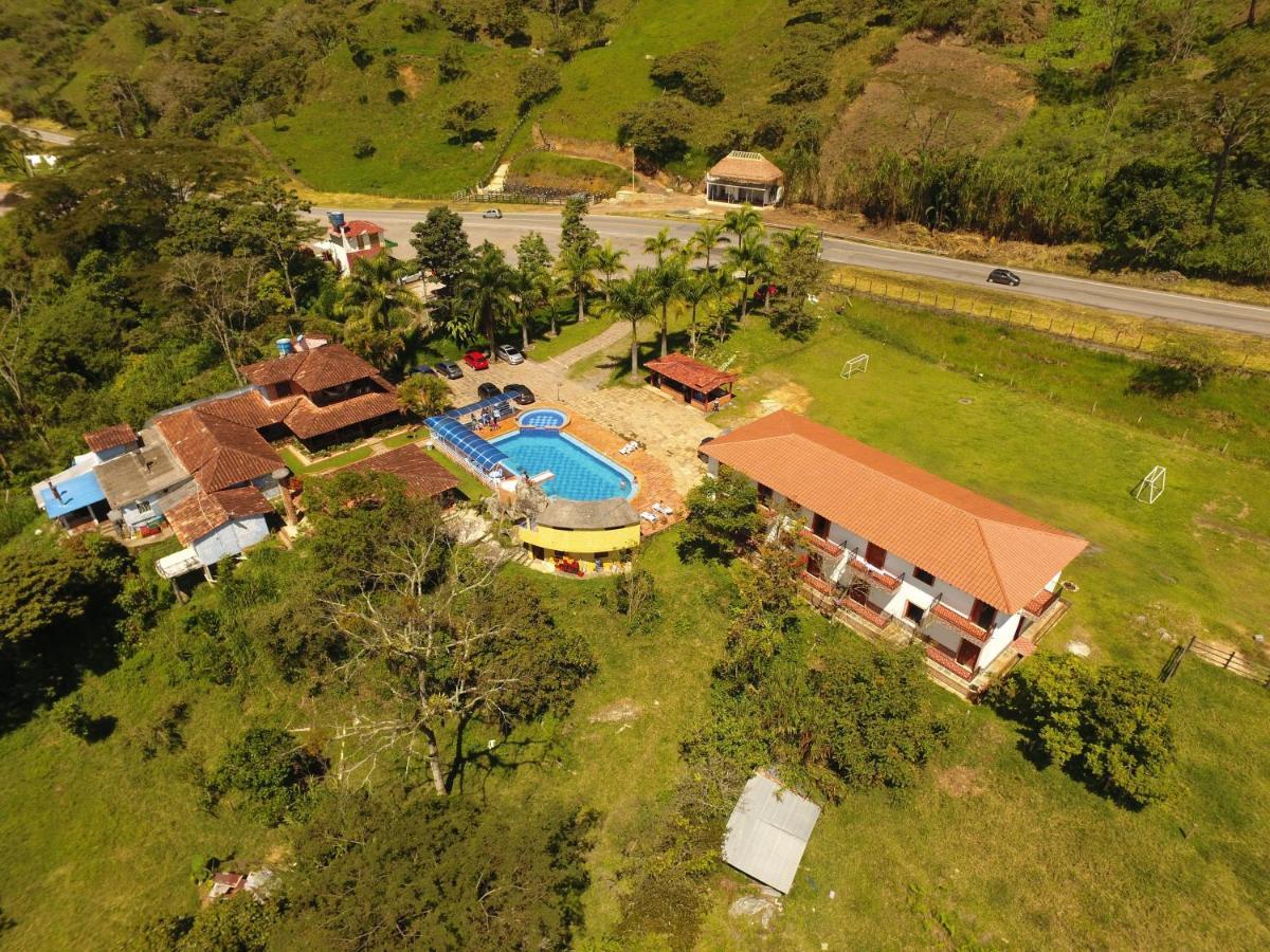 Hotels In Oiba Santander