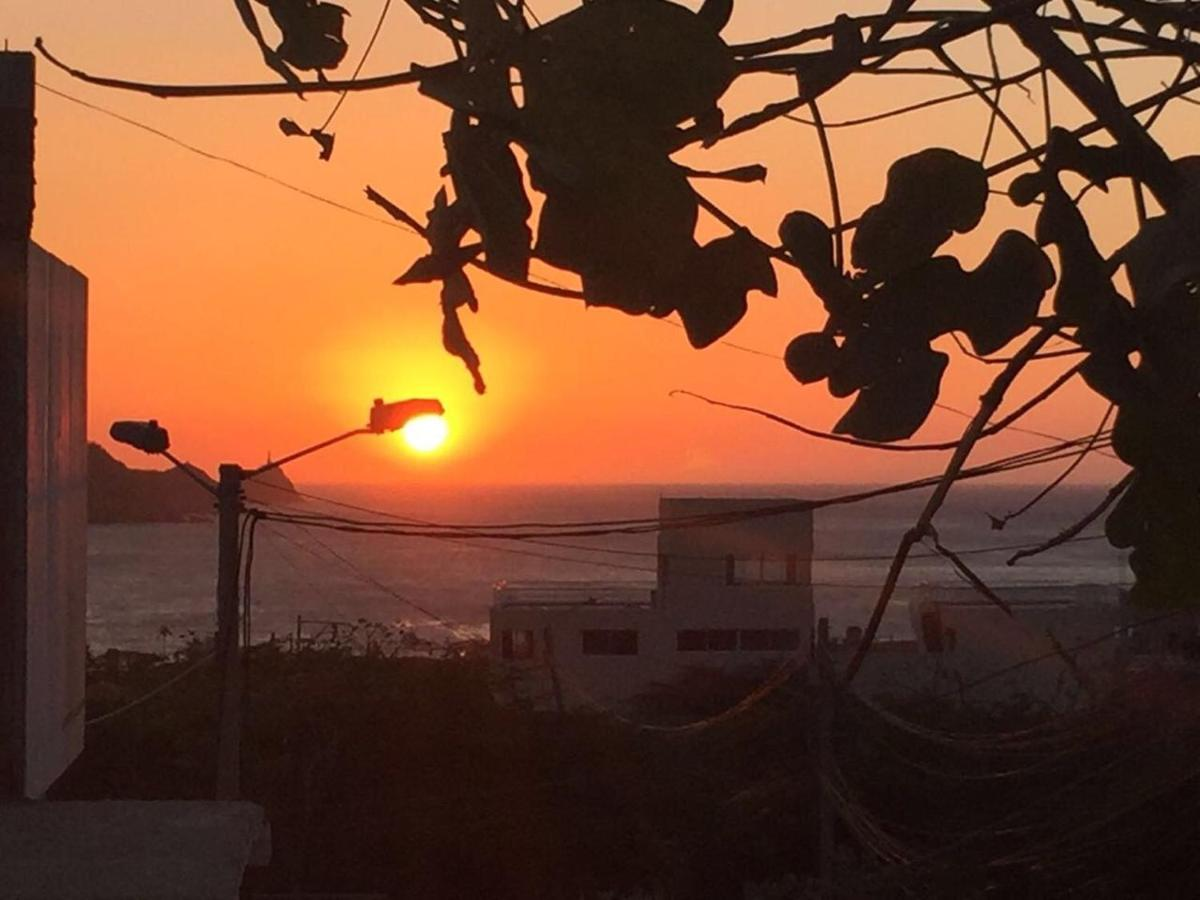 Bed And Breakfasts In Calabazo Magdalena