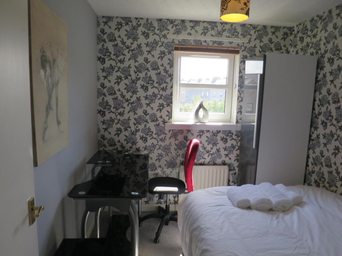 St Leonards Lane Edinburgh Updated 2018 Prices Old Out House Fuse Box Short Version