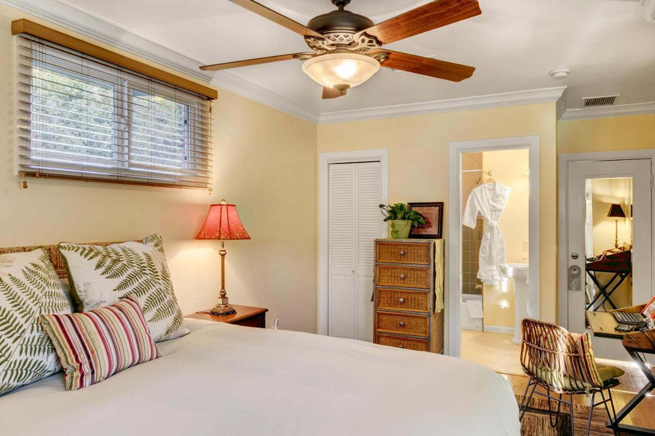 Bed And Breakfasts In Del Mar Heights California