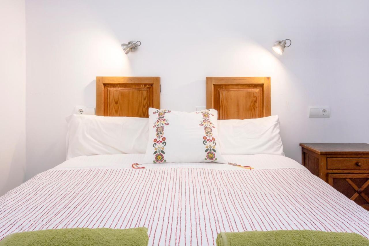 Guest Houses In El Port Majorca