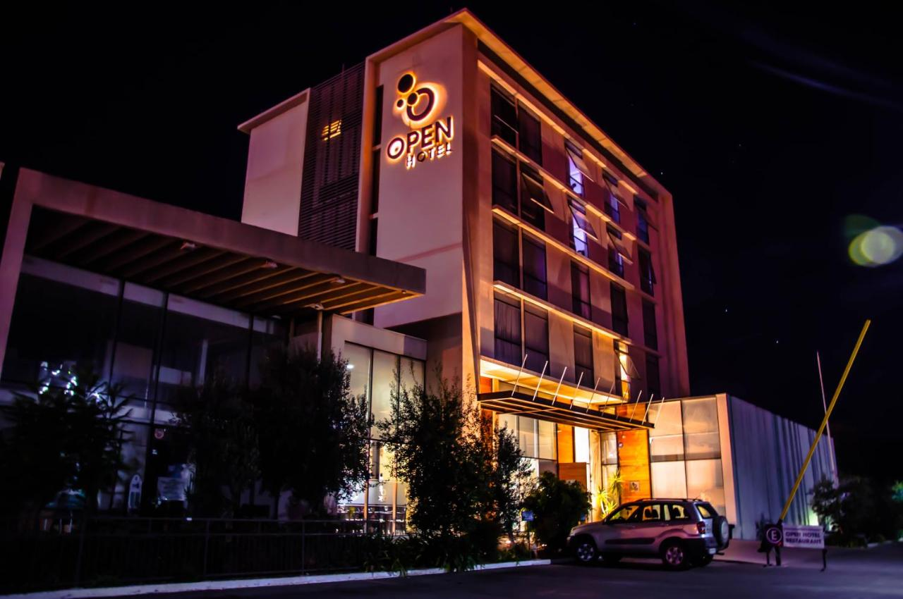 Hotels In Quillota Valparaíso Region