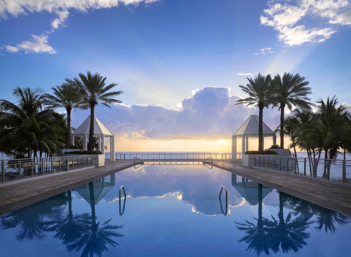 Resorts In Pembroke Pines Florida