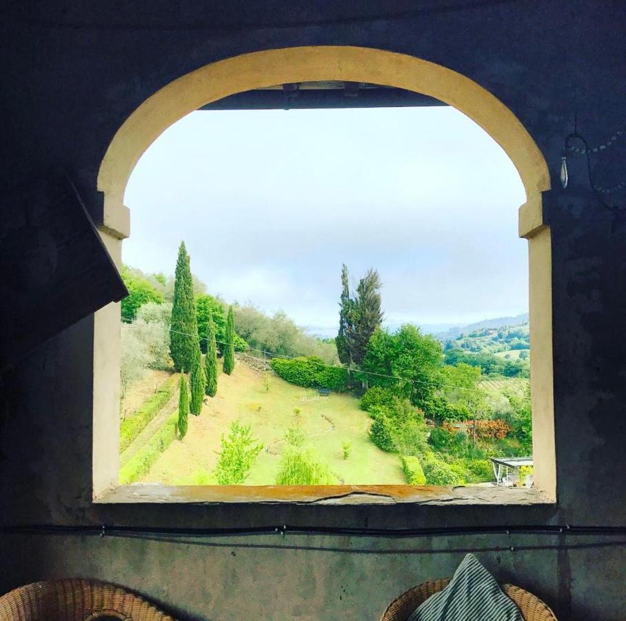 Villa I Bossi, Gragnone – Updated 2018 Prices