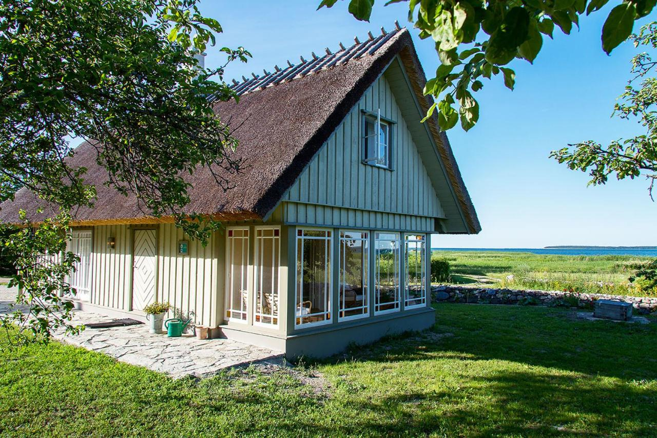Hansis Küche   Hansi Puhkemaja Kuivastu Estonia Booking Com