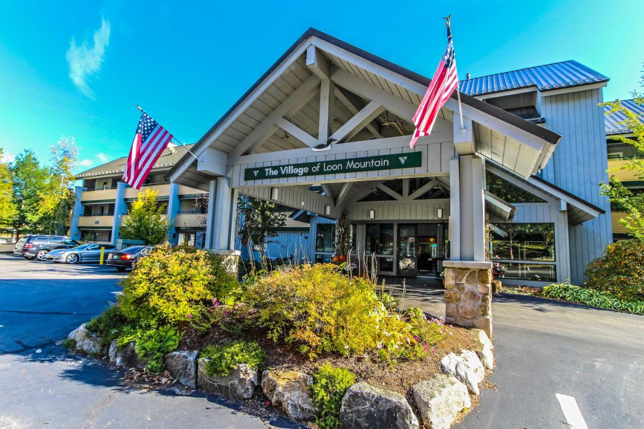 lincoln nh head resort hotels indian