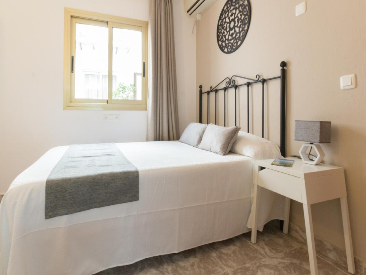 Guest Houses In Port Des Torrent Ibiza