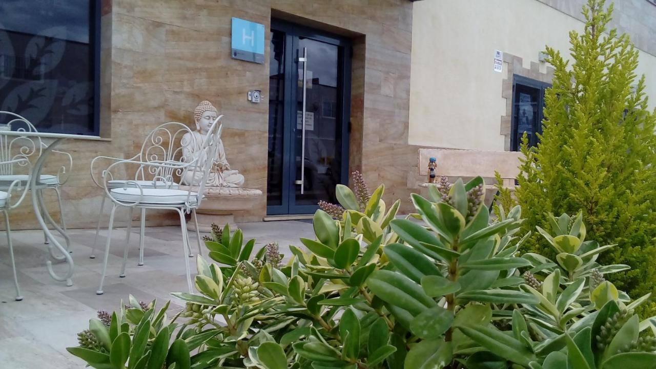 Hotels In Valentín Murcia