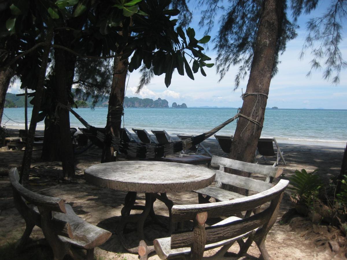 10 Best Hotels To Stay In Haad Klong Son Krabi Province Top Hotel