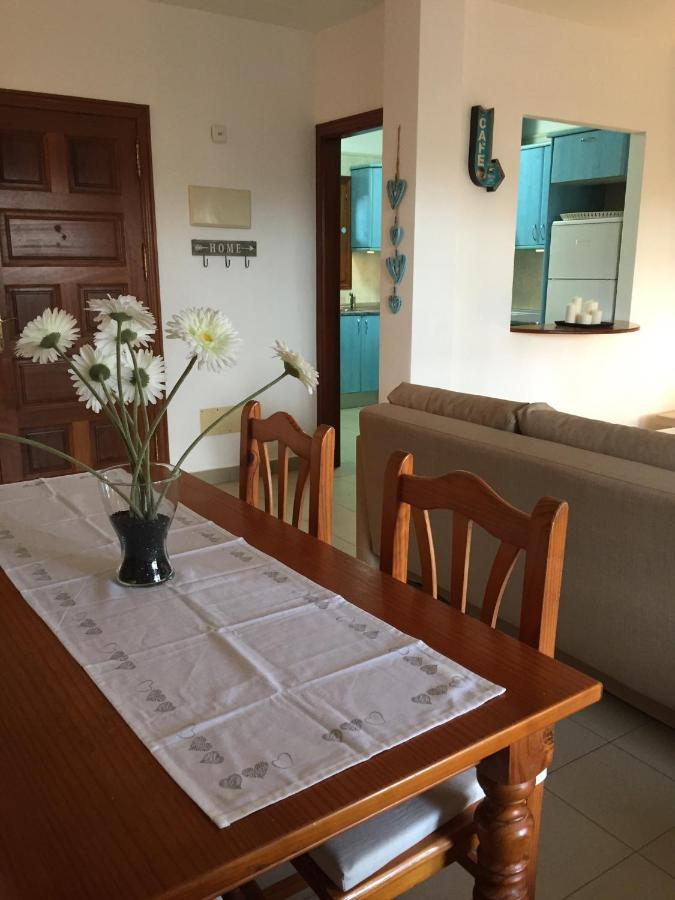Villa Residencial Alegranza, Playa Blanca – Updated 2018 Prices