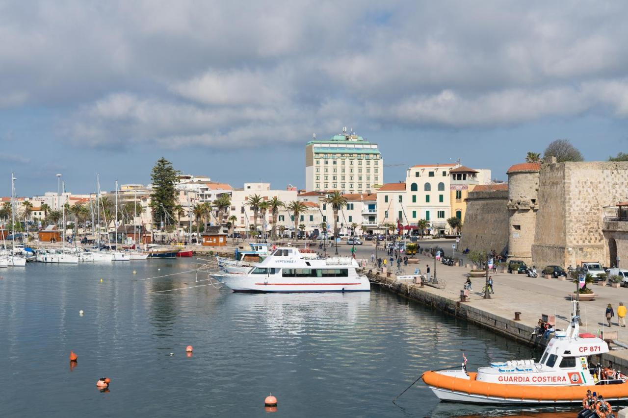 Olbia reviews