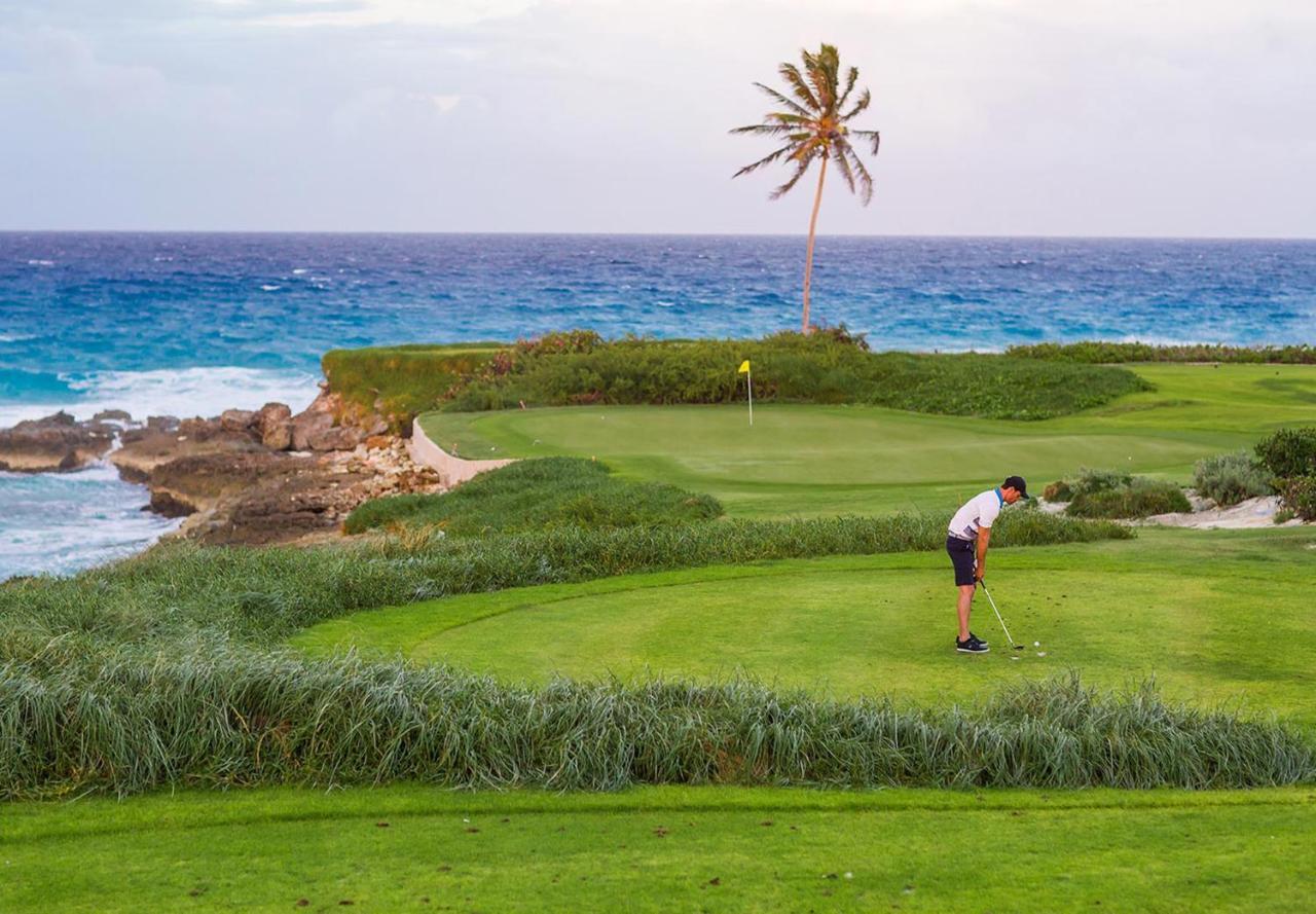 f4a5d62d7 Sandals Emerald Bay Golf