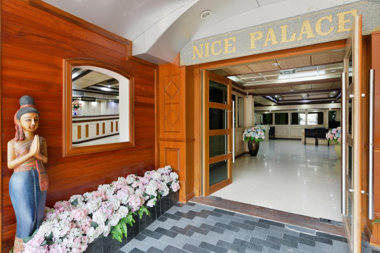 Guest Houses In Bang Su Bangkok Province