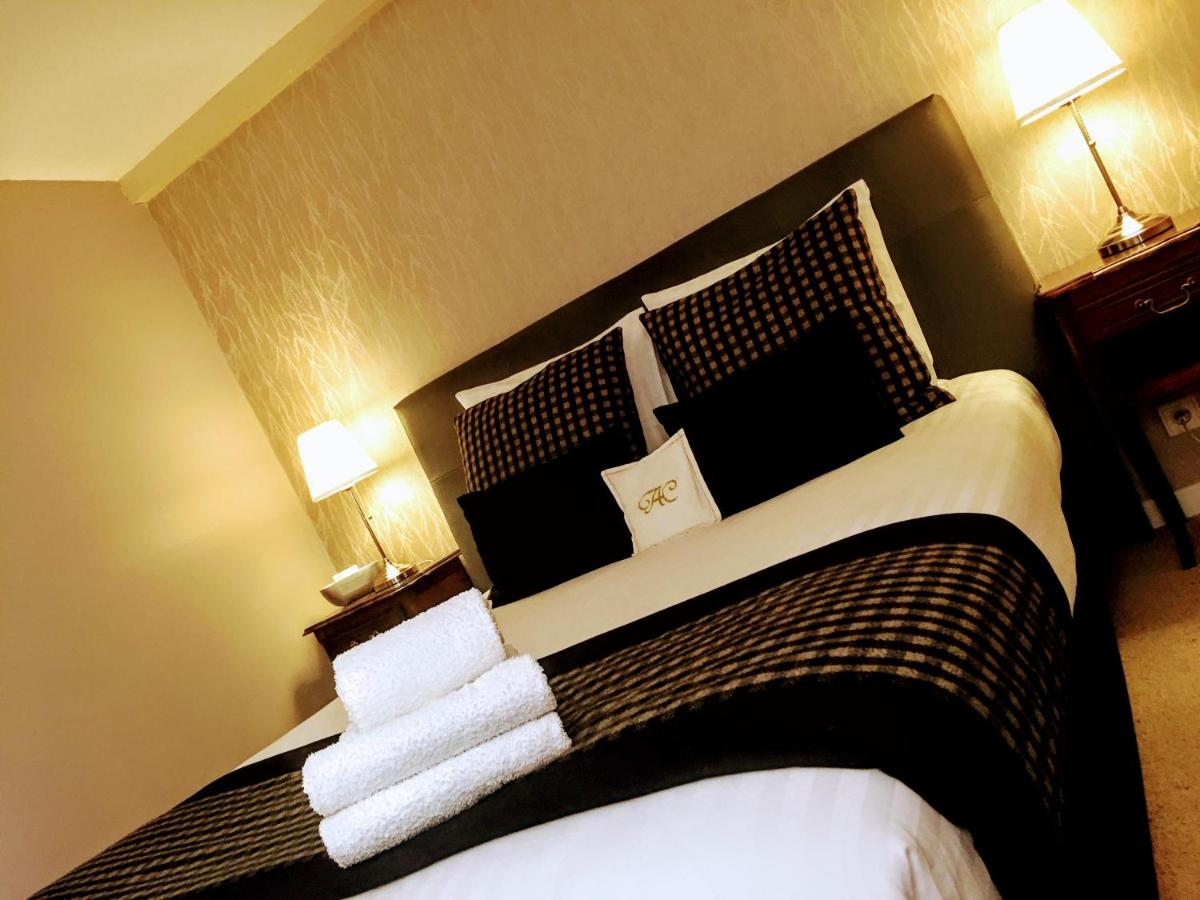 Hotels In Olliergues Auvergne
