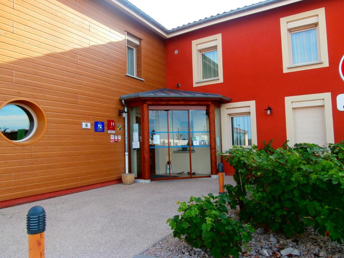 Hotels In Saillant Auvergne