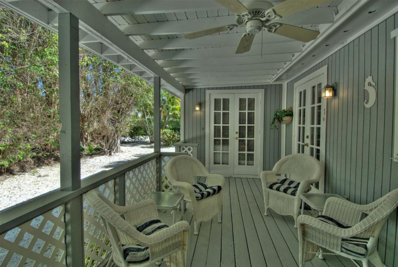 seahorse cottages adults only sanibel fl booking com rh booking com