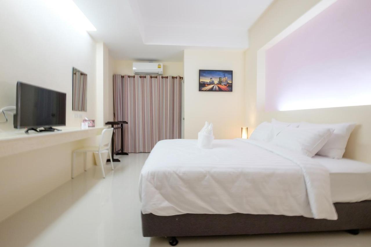 Hotels In Ban Bang Nang Sun Ratchaburi Province