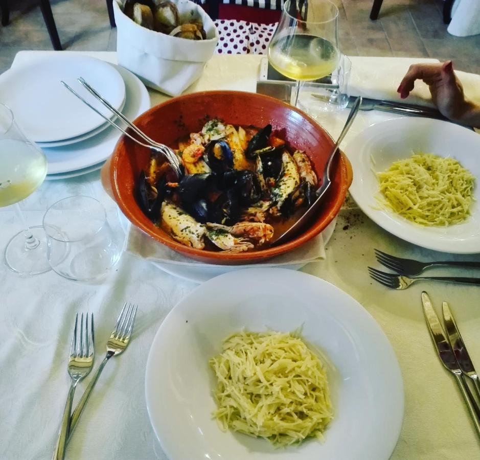 Hotels In Portocannone Molise