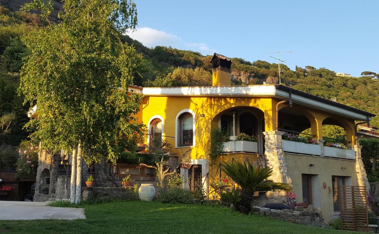 Materassi Albano Laziale.10 Best Bed And Breakfasts To Stay In Albano Laziale Lazio Top