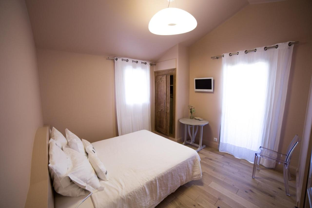 Chambre d\'Hôtes Arima, Biarritz – Updated 2018 Prices