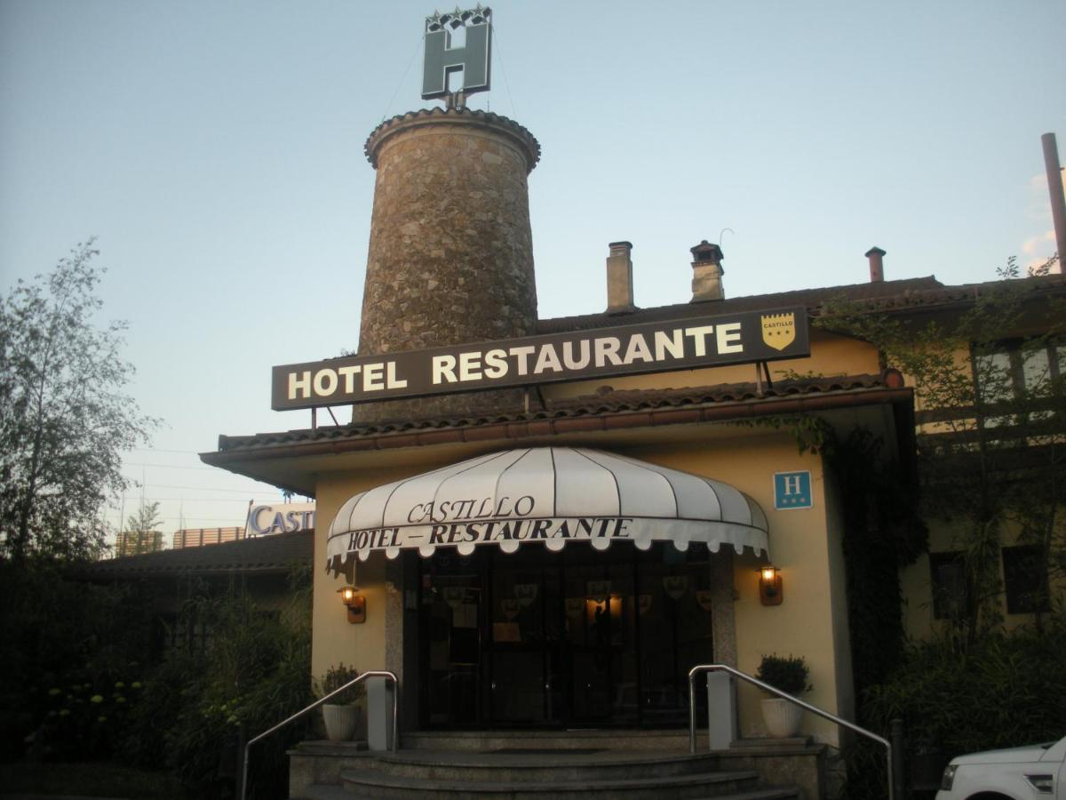 Hotels In Icazteguieta Basque Country